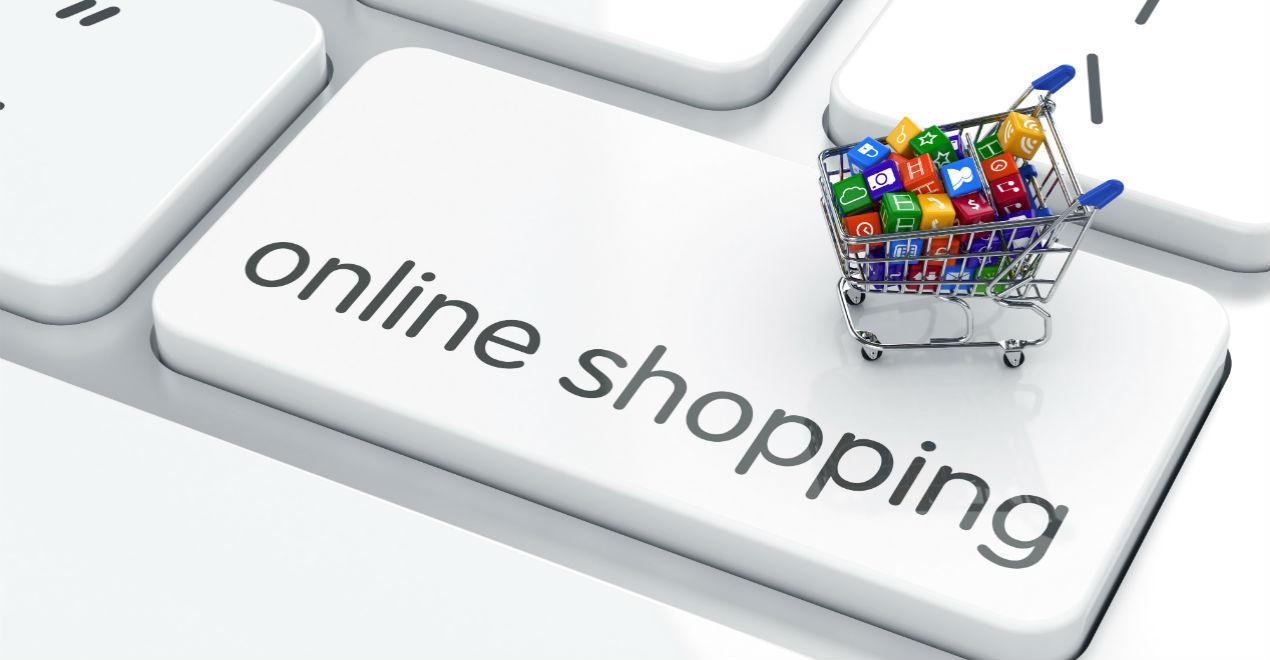 Тюменцам напоминают оправах иобязанностях впроцессе интернет-шопинга