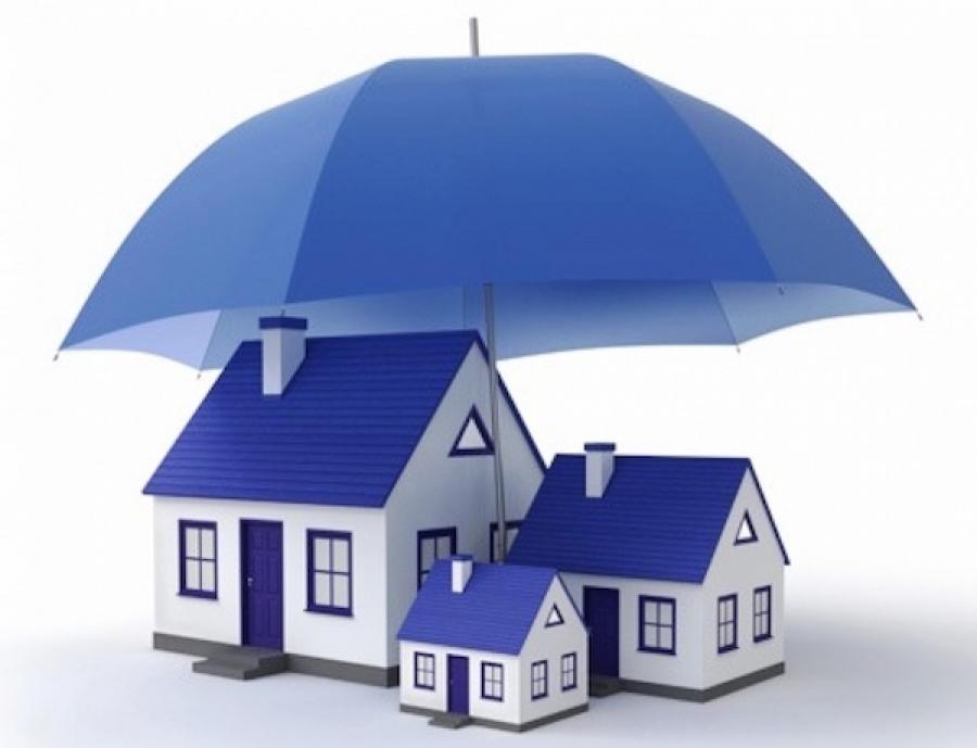 Страхование имущества от чрезвычайных ситуаций – норма жизни - Аромашево  онлайн. События Аромашевского района