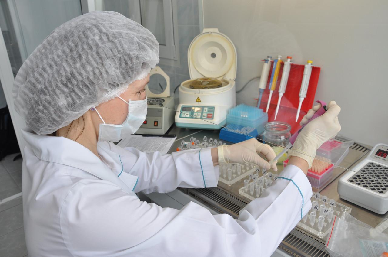 Роспотребнадзор проконсультирует пензенцев попрофилактике клещевых инфекций